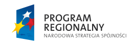 program-regionalny copy